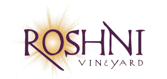 Roshni Vineyard